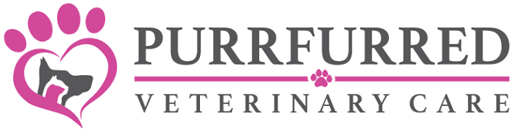 Purrfurred Veterinary Care